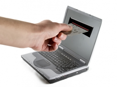 709269-online-credit-card-payment